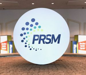 PRSM Retail facility managers