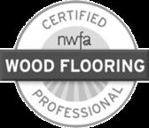 Certified Wood Flooring Professional
